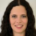 Joana Resende