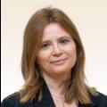 Anabela Carneiro