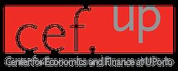 cefUP | Centro de Economias e Finanças da UP