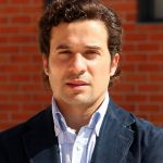 Samuel Pereira has published in the Journal of Economics & Management Strategy