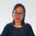 Sujiao (Emma) Zhao